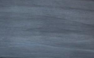 Métal vieilli avec marbrures et ombrages.s