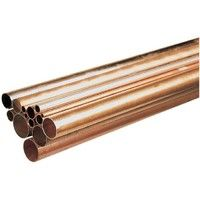 photos de tuyaux en cuivre