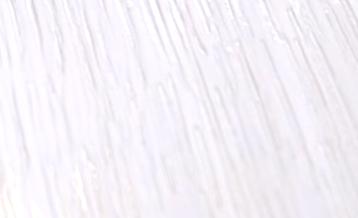 Surface bois recouverte de pâte à céruser